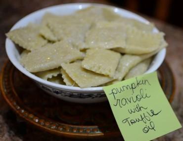Photo credit: palinkashots.com